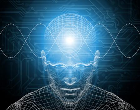 Como leer la mente humana