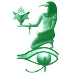 Hermes. Thot para la teologia egipcia.