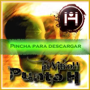 In VitroH. EP. 2008